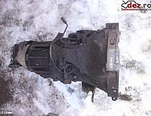 Imagine Cutie de viteza manuala Audi 80 1993 Piese Auto