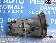Imagine Cutie de viteza manuala BMW 323 2000 Piese Auto