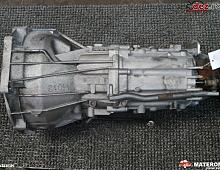 Imagine Cutie de viteza manuala BMW Seria 5 2007 Piese Auto