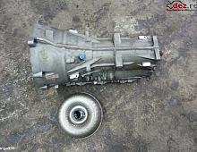 Imagine Cutie de viteza manuala BMW Seria 5 2012 Piese Auto