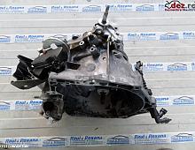 Imagine Cutie de viteza manuala Citroen Berlingo 2008 cod 9680886980 Piese Auto