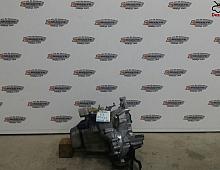 Cutie de viteza manuala Citroen C3