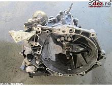 Imagine Cutie de viteza manuala Citroen C4 2005 cod 20dm75 Piese Auto