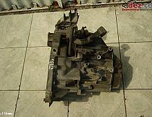 Imagine Cutie de viteza manuala Citroen C5 2001 Piese Auto
