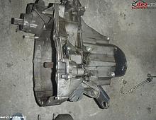 Imagine Cutie de viteza manuala Citroen C5 2002 Piese Auto