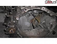 Imagine Cutie de viteza manuala Citroen C5 2004 cod 20le96, 0682814 Piese Auto