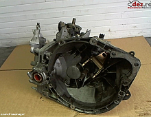 Imagine Cutie de viteza manuala Citroen C5 2005 Piese Auto