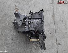Imagine Cutie de viteza manuala Citroen C5 2007 Piese Auto