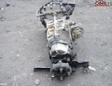 Imagine Vind Orice Piesa Pentru Dacia 1307 Benzina An Fabricatie Piese Auto