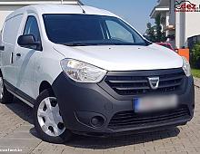 Imagine Cutie de viteza manuala Dacia Dokker 2013 Piese Auto