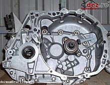 Imagine Cutie de viteza manuala Dacia Logan 2004 Piese Auto