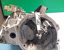 Imagine Cutie de viteza manuala Fiat Ducato 2004 cod KMB4137126 Piese Auto