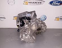 Cutie de viteza manuala Ford Focus
