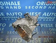 Imagine Cutie de viteza manuala Ford Mondeo 2004 Piese Auto