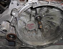 Imagine Cutie de viteza manuala Ford Mondeo 2007 cod 6m2r-7f096-eb Piese Auto