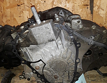 Imagine Cutie de viteza manuala Ford Mondeo 4MK 2009 cod 7G9R Piese Auto