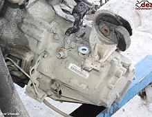 Imagine Cutie de viteza manuala Honda Accord 2003 Piese Auto