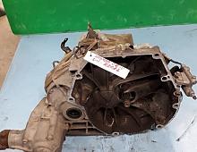 Imagine Cutie de viteza manuala Honda CR-V 2008 cod 8091381B Piese Auto