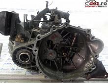 Imagine Cutie de viteza manuala Hyundai Tucson 2004 cod Piese Auto