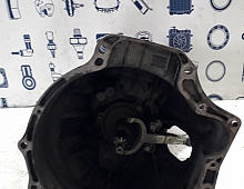 Imagine Cutie de viteza manuala Iveco Daily 2010 cod 22063373 , Piese Auto