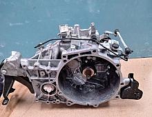 Imagine Cutie de viteza manuala Jeep Compass 2008 Piese Auto