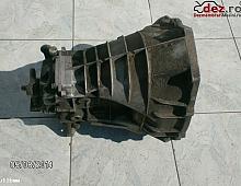 Imagine Cutie de viteza manuala Mercedes 200 1989 Piese Auto