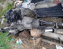 Imagine Cutie de viteza manuala Mercedes C 180 w203 2003 Piese Auto