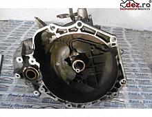 Imagine Cutie de viteza manuala Opel Astra 2010 cod 55194293 Piese Auto