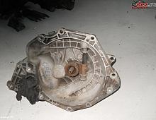Imagine Cutie de viteza manuala Opel Corsa 2001 Piese Auto