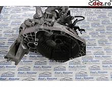 Imagine Cutie de viteza manuala Opel Insignia 2010 Piese Auto