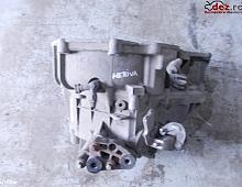 Imagine Cutie de viteza manuala Opel Meriva 2006 cod G11 06082190 QG Piese Auto