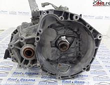 Imagine Cutie de viteza manuala Opel Vectra 2006 cod 55350375 Piese Auto