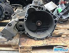 Imagine Cutie de viteza manuala Opel Vectra C 2002 cod 55350375 Piese Auto