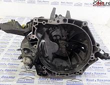 Imagine Cutie de viteza manuala Peugeot 407 2005 cod 9680886910 Piese Auto