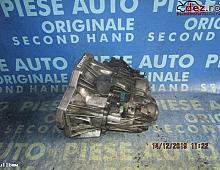 Imagine Cutie de viteza manuala Renault Espace 2003 Piese Auto
