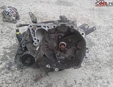 Imagine Cutie de viteza manuala Renault Kangoo 1.5dci 2005 Piese Auto