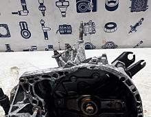 Imagine Cutie de viteza manuala Renault Kangoo 2003 cod JB1969 , Piese Auto