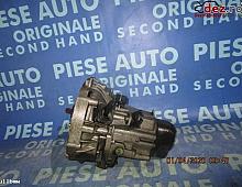 Imagine Cutie de viteza manuala Renault Laguna 1999 cod 77001700511 Piese Auto