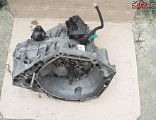 Imagine Cutie de viteza manuala Renault Megane 3 2012 cod TLP 045 Piese Auto