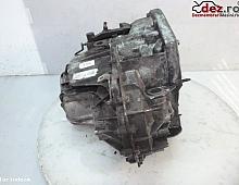Imagine Cutie de viteza manuala Renault Trafic 1.9dci 2004 cod Piese Auto