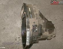Imagine Cutie de viteza manuala Saab 9-3 2000 Piese Auto