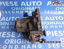 Imagine Cutie de viteza manuala Seat Ibiza 2000 Piese Auto