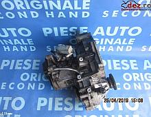 Imagine Cutie de viteza manuala Seat Leon 2006 Piese Auto