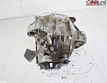 Imagine Cutie de viteza manuala Skoda Octavia 2006 Piese Auto