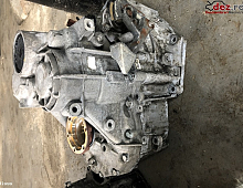 Imagine Cutie de viteza manuala Skoda Yeti 2013 cod NFR Piese Auto