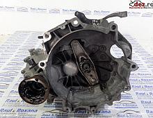 Imagine Cutie de viteza manuala Volkswagen Polo 2002 cod ger Piese Auto