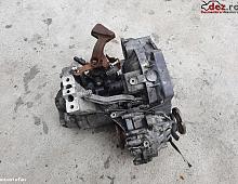 Imagine Cutie de viteza manuala Volkswagen Touran 2007 Piese Auto