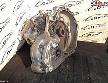 Cutie de viteza Opel Astra