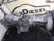 Imagine Cutie de viteza manuala Hyundai Terracan 2003 cod 4300049531 Piese Auto