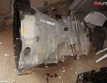 Imagine Cutie de viteza manuala Audi A6 2003 Piese Auto
